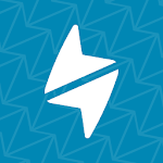 Cover Image of Download happn – Local dating app 25.40.0 APK