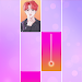 Download Kpop music game 2019 - Magic Dream Tiles 1.20 APK