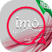 Download new imô0 red beta calls videos 2018 tips 1.0 APK