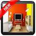 Download room painting ideas 1.2 APK