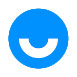 Download Download upday News – Top headlines & breaking news APK                         upday GmbH & Co. KG                                                      4.2                                                               vertical_align_bottom 1M+ For Android 2021