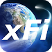 Find My Phone, xfi Endpoint